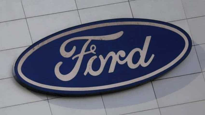 Ford goes local in India, aims for bigger slice of competitive market