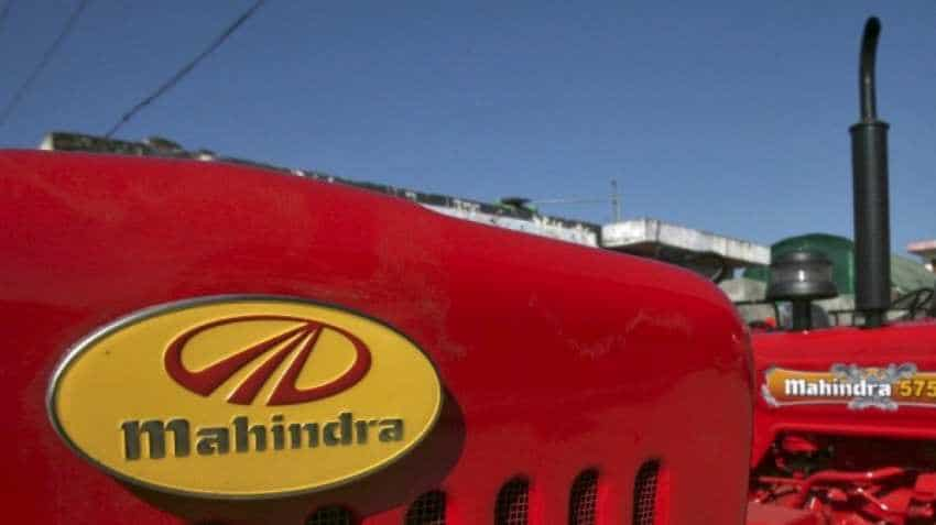 After Rs 600 cr spend, Mahindra forced to rethink 21 vehicle Furio platform
