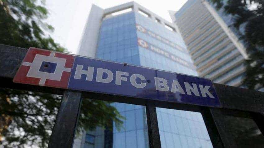 Diwali Gift! HDFC Bank Fixed deposits rates hiked! Enjoy higher interest now; know how your rate is calculated