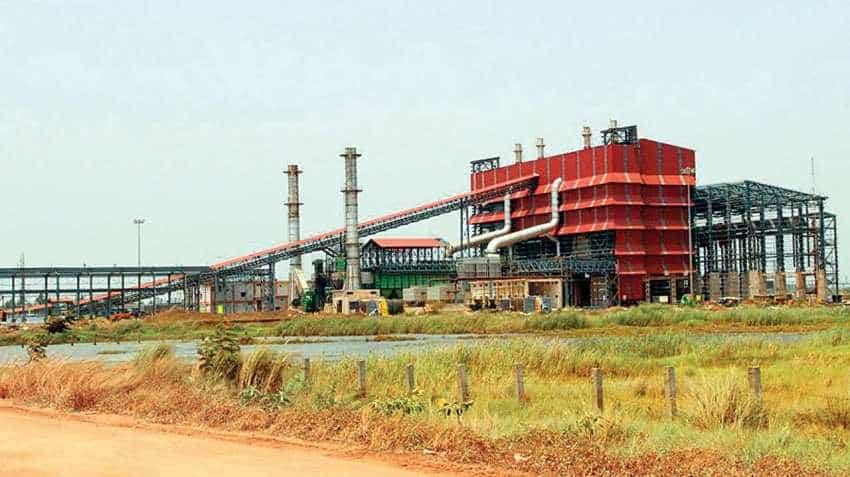 Tatas start investing in Odisha SEZ