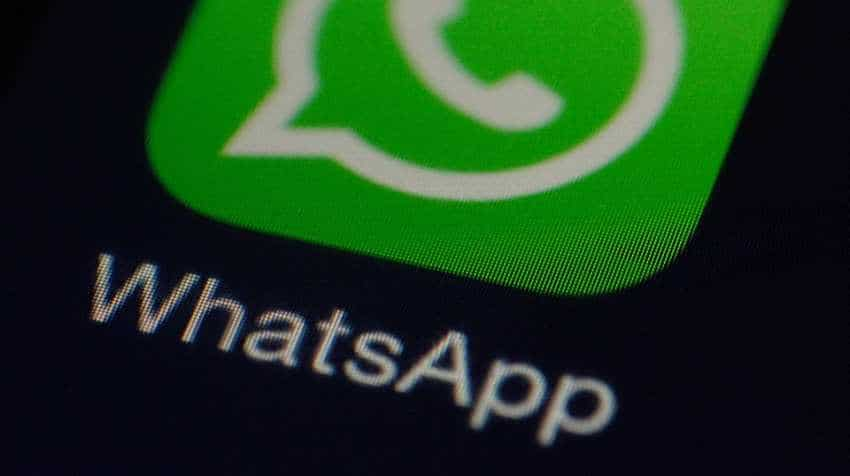New WhatsApp coming! Massive changes expected from this company, but are they good for you?
