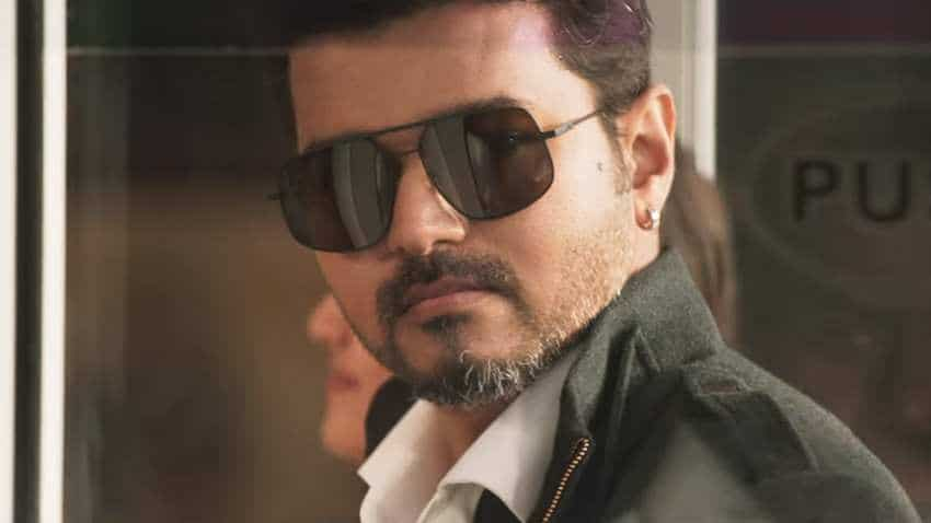 Sarkar Box Office Collection: Viay starrer enters prestigious Rs 100 crore club! Controversy erupts, hits day 3 collection