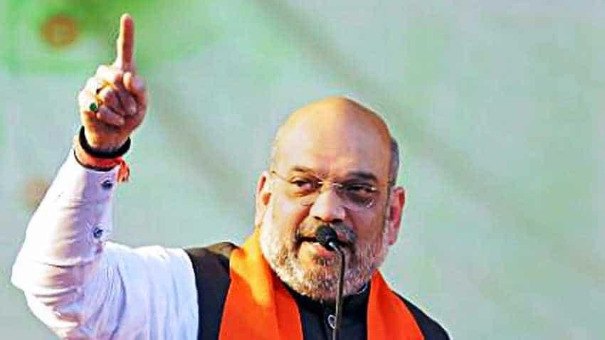 Chhattisgarh elections 2018: BJP manifesto to be released on Saturday