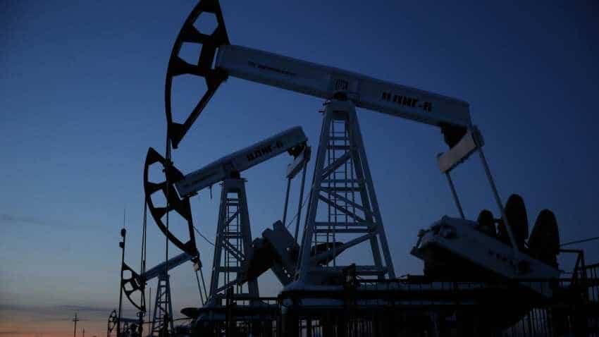 Oil, rupee fail to cheer markets as investors turn wary ahead of polls
