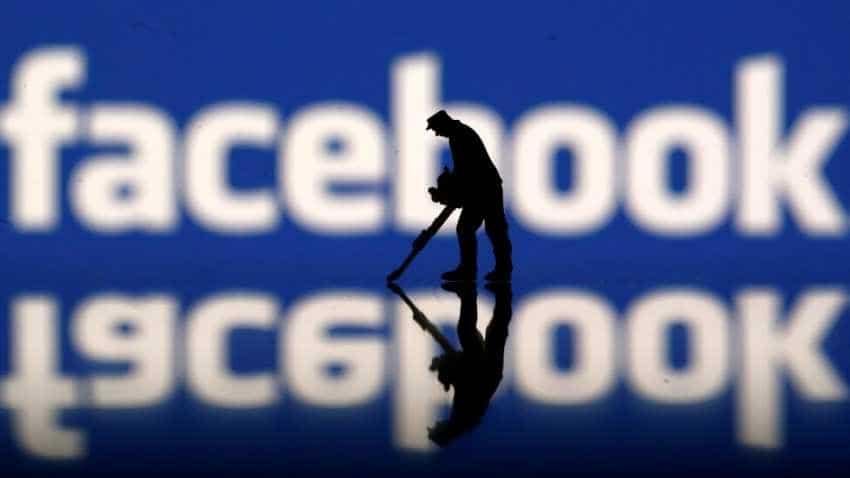 Facebook quietly rolls out short-format video app ''Lasso''