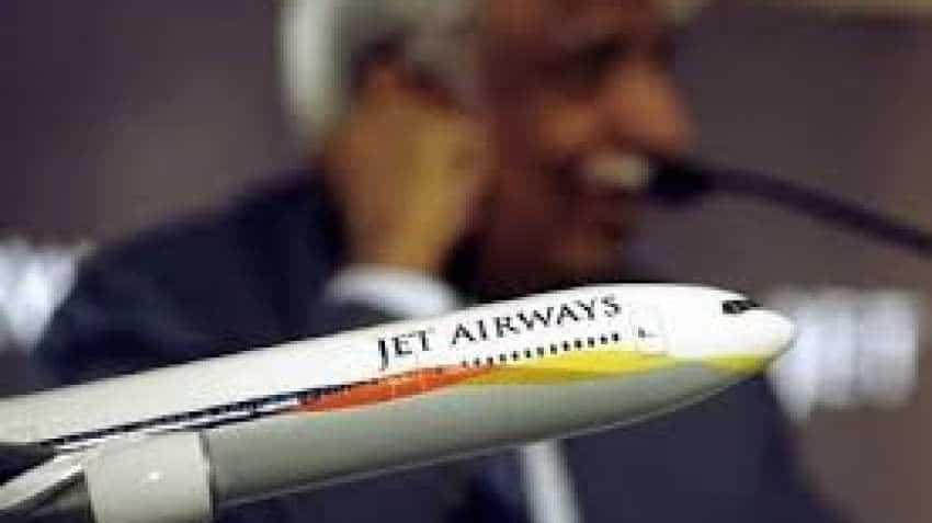 Vikram Singh Mehta quits as independent dir from Jet Airways board