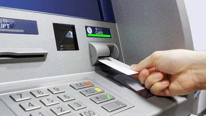 Using bank ATM to withdraw cash? Beware! These hackers stealing money with shocking ease