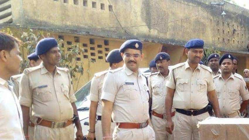 Bihar Police Constable Admit Card 2018 out, but exam cancelled; lakhs of candidates suffer