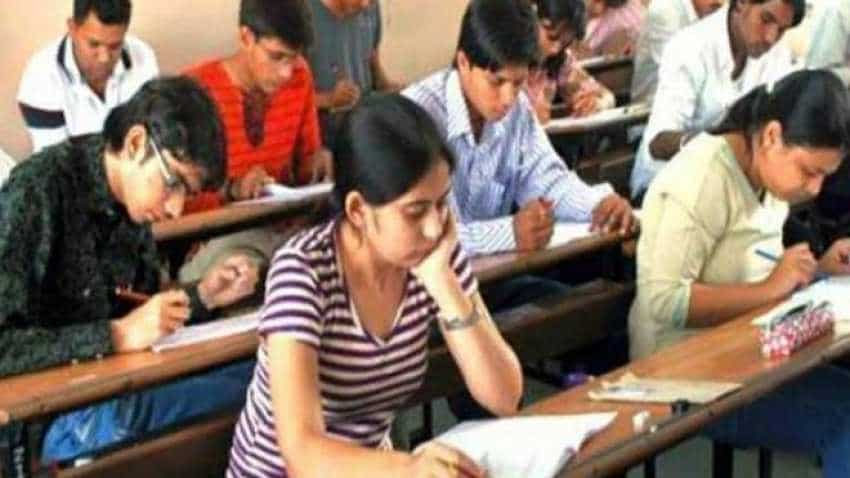 SSC Recruitment 2018: 10th class candidates eligible for multi-tasking staff posts on ssc.nic.in; check last date