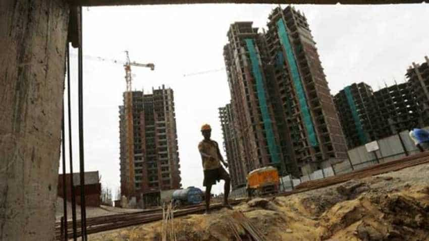 EPCA extends ban on construction activities, industries and entry of heavy vehicles till Monday