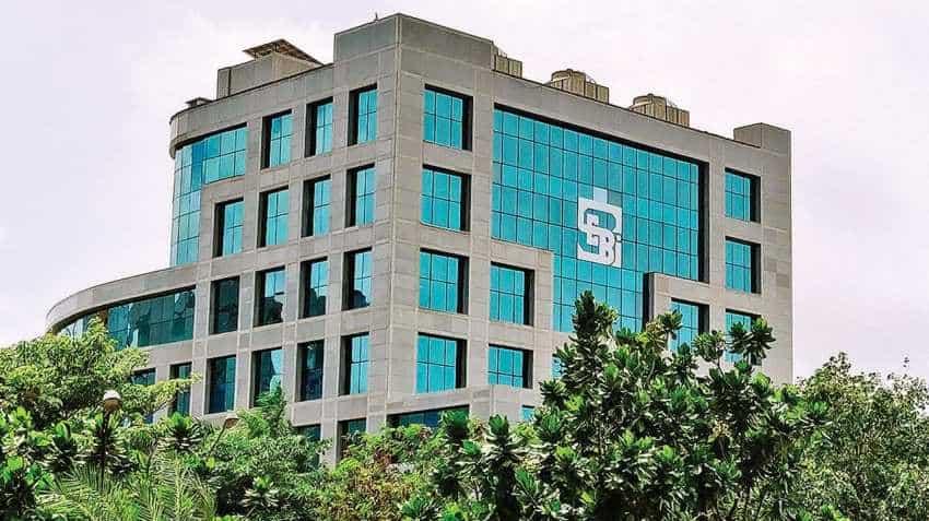 Wipro, L&T Infotech, Accenture, Capgemini, Hewlett Packard,  EIT, Tharavu Technologies shortlisted to beef up Sebi's surveillance activities