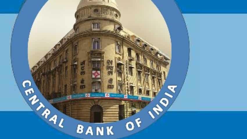 central bank near me