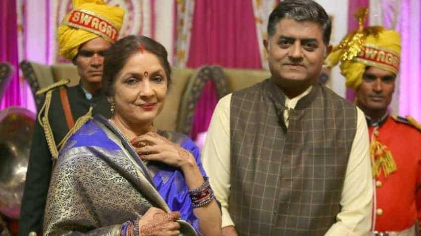 Badhaai Ho box office collection: Ayushmann Khurrana starrer bags Rs 115.15 cr, set to beat Raazi