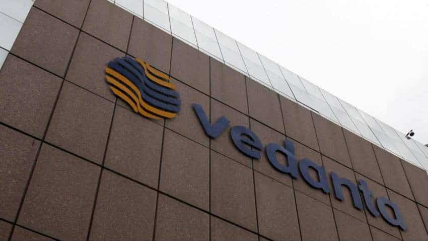 Vedanta plans to inject Rs 15000 cr in Odisha