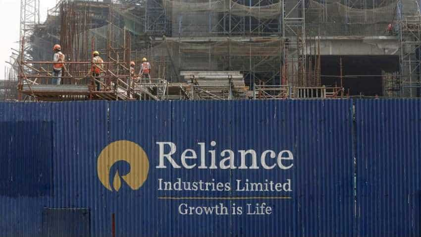 Reliance Industries plans Rs 3,000 cr fresh investment in Odisha