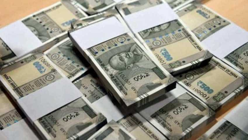 UBS sees sharp dip in GDP print in H2,full-year growht at 7.3%