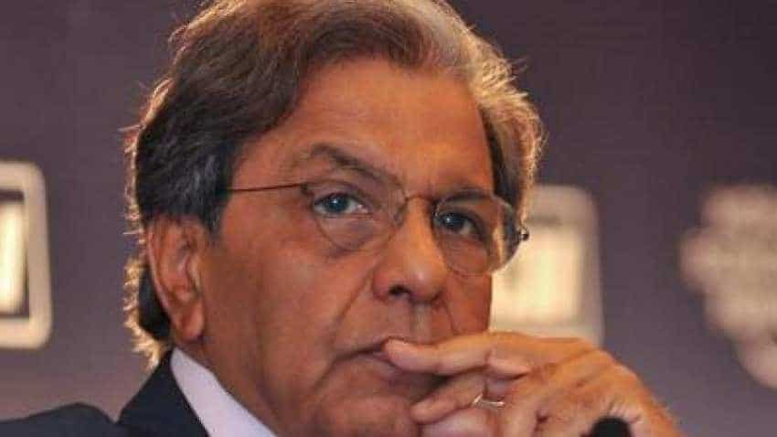 What 15th Finance Commission will do, chairman N K Singh explains