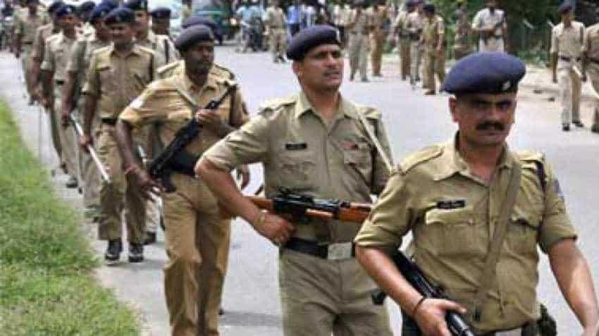 CSBC Bihar Police driver recruitment 2018 candidates list released on csbc.bih.nic.in