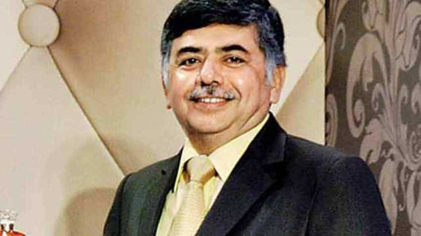 We are seeing very good growth rates in all businesses: Bhaskar Bhat, MD, Titan