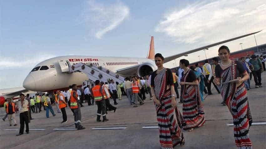 Immediately terminate Air India's Kathpalia: Pilots' body