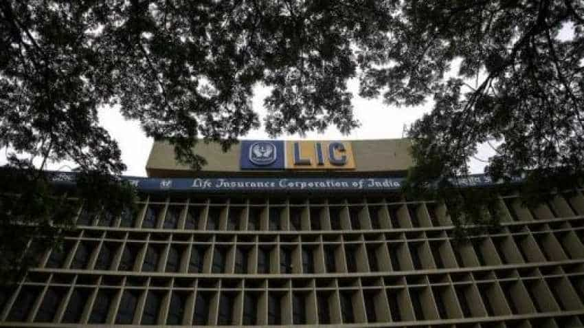 LIC Jeevan Lakshya Policy: Turn Rs 115/day into Rs 26 lakh; Protect your children's future; Here's how