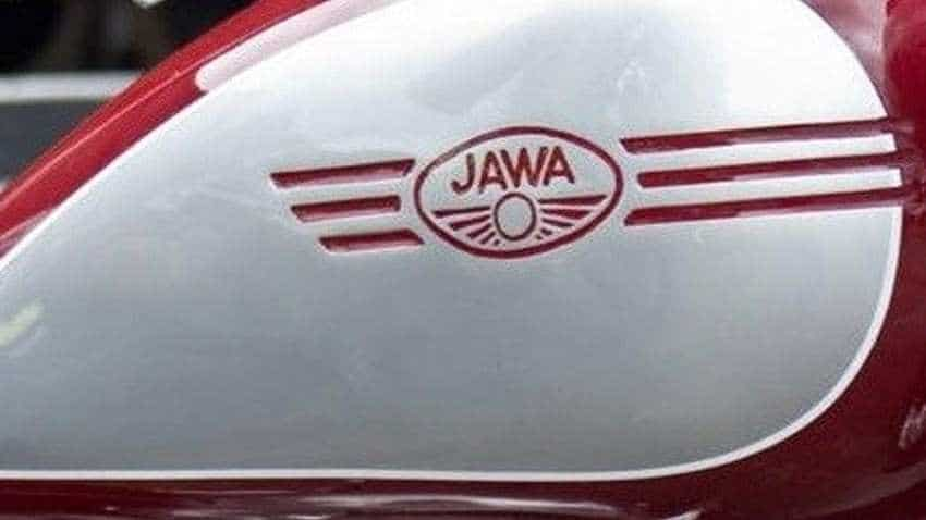 Jawa 300 Motorcycle teaser out: Love bikes? This is the coolest thing you will see today
