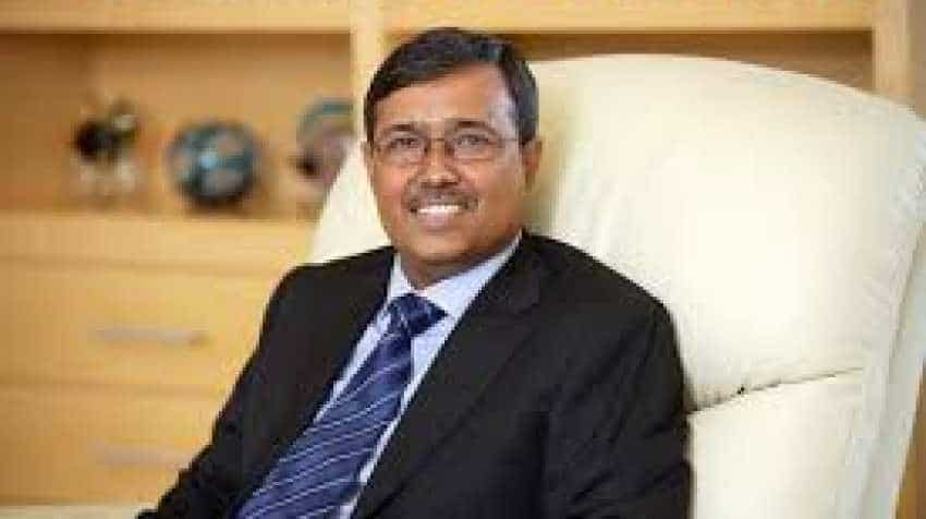 NRIs arrival to Kerala in December will increase our Volumes: JC Sharma, Sobha Ltd.