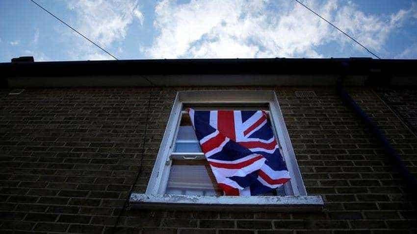 Brexit deal: British, EU negotiators reach a framework agreement