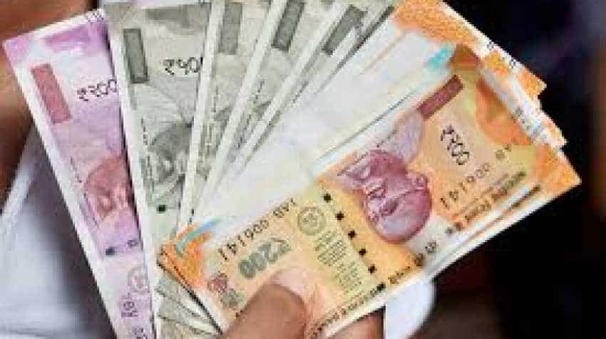 7th Pay commission alert: Are you a central government employee? Know why you suffer pay disparity