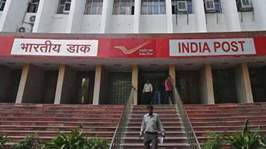 India Post launches e-commerce portal