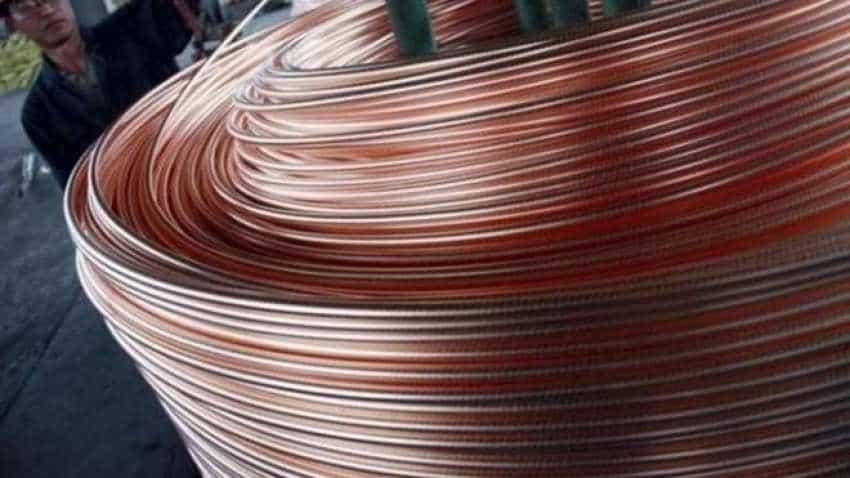 Hindustan Copper recruitment 2018: Apply for ITI Trade Apprentice posts; last date Nov 24