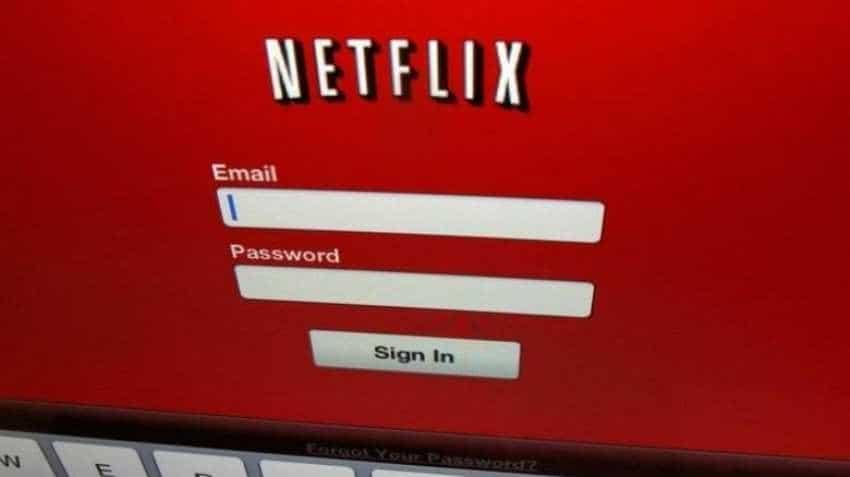 HC seeks Centre's response on PIL to regulate Netflix, Amazon Prime Video content