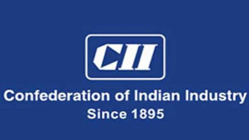 CII suggests short term measures to RBI for MSME