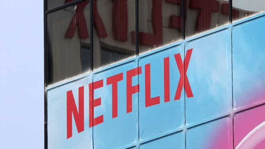 Netflix tests cheaper mobile-only plan in Malaysia