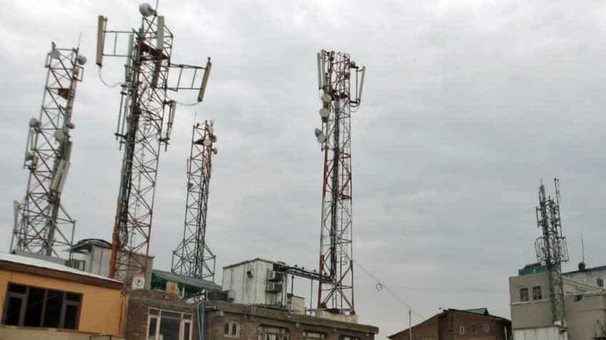 WhatsApp, Skype, Google Duo to be regulated by Trai?