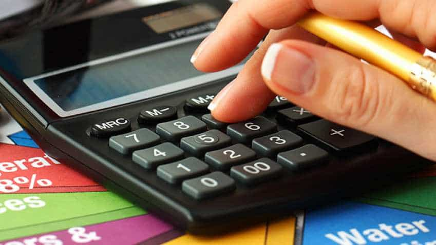 Systematic Withdrawal Plan route can meet financial needs of your loved ones effectively