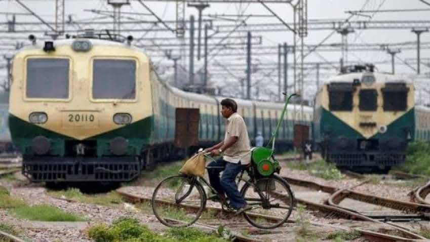 RRB Recruitment 2018: New notification for Group D, Group C posts; Check other details