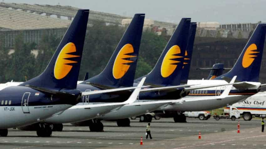 Tata Sons board may discuss plans to snap up Jet Airways Friday