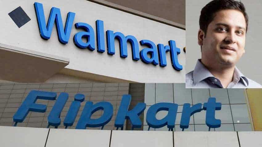 Exit of Flipkart CEO Binny Bansal adds to fears in Corporate India about sexual misconduct