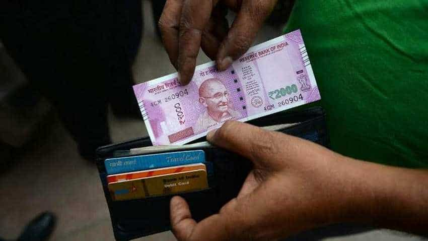 Have Airtel, Jio, Vodafone, BSNL SIM? You can lose your money in bank account! Don't do this