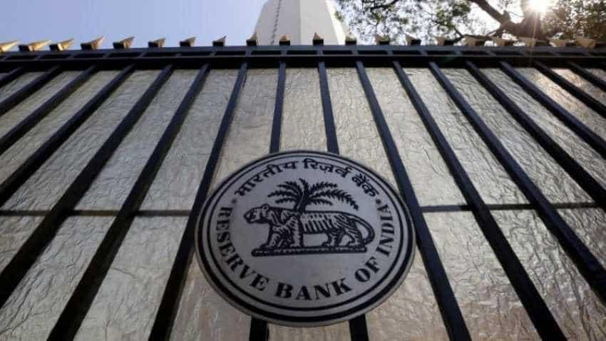 Government is not eyeing RBI's surplus reserves: Gurumurthy