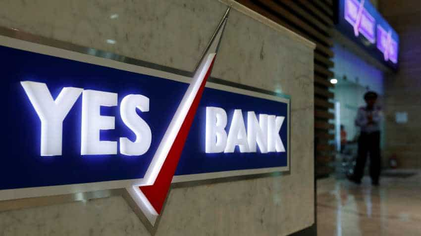Yes Bank share price shocker! Not just Rana Kapoor exit, this resignation too sparks negativity