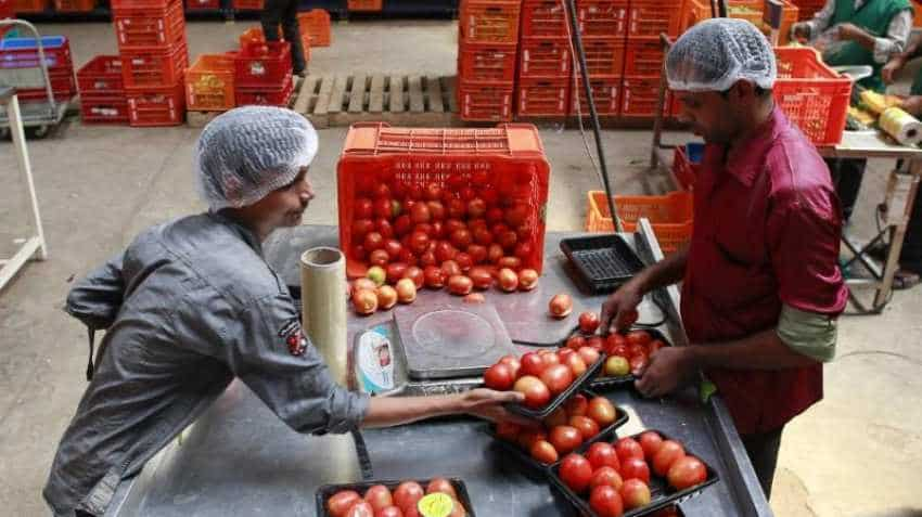 BigBasket to raise funds of up to $200 mn after clocking Rs 2,000 cr revenue in current fiscal