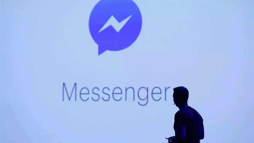 A more WhatsApp like Facebook Messenger for Android, iOS users! Check benefits of latest update
