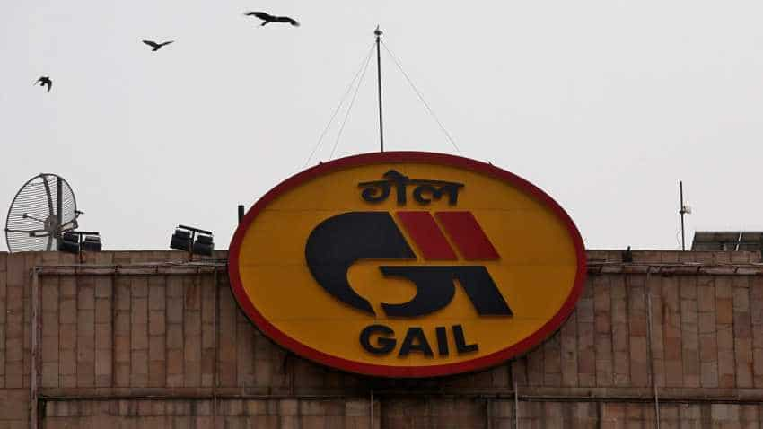 GAIL recruitment 2018: Apply for multiple posts before Nov 30; check here for more details