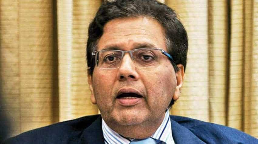 Performance of our products helped us to post good results in the second quarter: Dilip Piramal, VIP Industries
