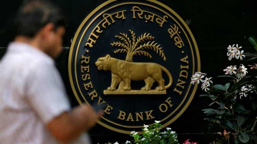 Govt for greater involvement in decision making of RBI