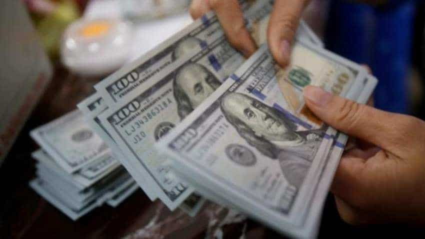 FIIs to stage a strong comeback, says Assocham