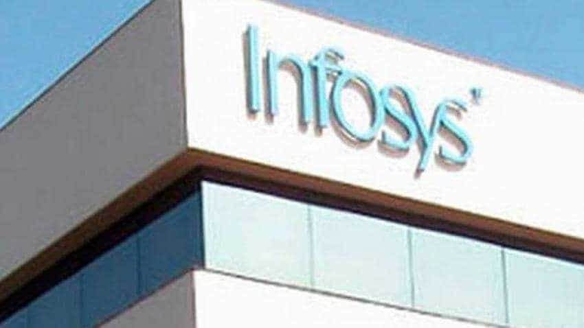 Infosys begins construction of US education centre with $ 35 mn investment