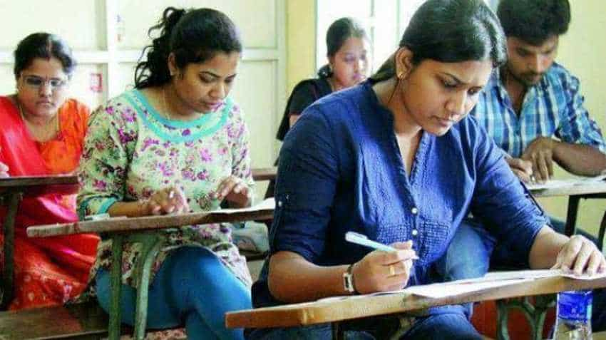UPPSC PCS Mains Exam 2016: Results declared on uppsc.up.nic.in after 25 months; check your result here